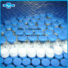 Hot Sale Peptide Peg Mgf, 2mg/Vial