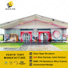 1, 500 People Wedding Tent with Nice Ceiling Lining Decoration (P3 HAF)