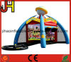 Customized Carnival Inflatable Sport Game for Sale