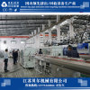 50-110mm PPR Dual Pipe Extrusion Line, Ce, UL, CSA Certification