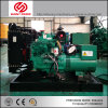 Ricardo Diesel Engine for Diesel Generator Set