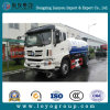 Sinotruk HOWO 4X2 Cdw Light Duty Water Truck