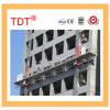 Tdt Factory Price Rack & Pinion Elevating Work Platform