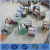 Chinese Products 0.032mm Pure Nickel Chromium Wire with Oil Tempered