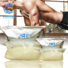 Injectable Raw Steroid Powder Trenbolone Enanthate