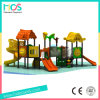 Colorful Ce Certification Facttory Direct Outdoor Playground for Sale