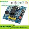 Alarm PCB Assembly in Shenzhen
