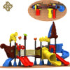 Best Quality Kids Colorful Outdoor Playground Equipment