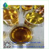 Injectable Oily Liquid Testosteron Blend 375 for Gain Muscle Tmt