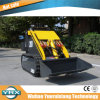 Mini Skid Steers with Good Quality for Sale