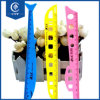 3 D Office Accessories Creative Cartoon Rulers 15 Cm Ruder