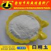 Commercial Price 99% Al2O3 White Fused Alumina/ White Corundum