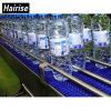 Hairise Food Industry Belt Conveyor Manufacturer in Shanghai China