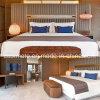 Nice Design Wooden Hotel Standard Hotel Room Furniture