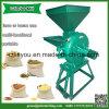 Industrial Grain Rice Spice Wheat Beans Crushing Grinder Machine