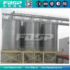 Stainless Steel Silo Manufacturer for Pet Feed with New Design