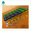 Semi-Finsihed/Finsihed Injectable Oil Liquid Testosterone Enanthate 250 Enanject 250 Mg/Ml