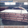 Mill Edge 304 Stainless Steel Sheet with 2b Finish