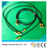 Hot Sale High Pressure Test Hose with SGS Certification