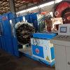 Steel Mesh Making Machine