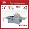 Semi-Automatic Film Laminating Machine / Film Laminator / Lamination Machine