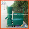 Poultry Pellet Feed Production Machine
