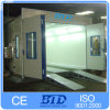Painting Equipment Auto Mini Paint Booth