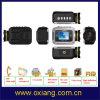 HD 1080P Waterproof WiFi Sports Action Camera