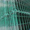 High Quality Mesh Fence, Fencing, Welded Wire Mesh Fence