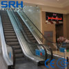Indoor Escalator Manufacture