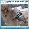 W6 Road Milling Machine Drill Bits for Asphalt Pavement
