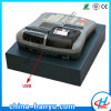 Electronic Cash Register Scale with Spanish Programm (ECRK4)