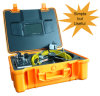 Simple But Useful Pipe Inspection Camera for Sale