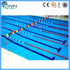 Customized Piscine Pool Float Rope