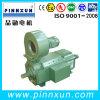Z4 Series DC Motor (99kw/110kw/40.5/45kw/33kw/37kw