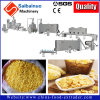 Corn Flakes Extrusion Machine