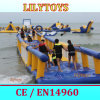 Hot -2014: Inflatable Water Park, Inflatable Water Toys