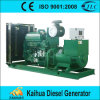 50Hz 1500rpm 500kVA Cummins Diesel Generator by Cummins Kta19-G4 Engine