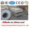Marine Aluminum Sheet 5083 H112 H32 H34 H36 GB Standard