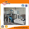 PP Plastic Machine Blown Film Extruder for Packing Machine