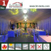 Luxury Wedding Event Canopy Tent 500 People Outdoor