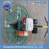 Hand Push Gasoline Concrete Power Trowel Machine