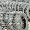 Tractor Agricultural Tyre R-1 Tires (8.3-24)