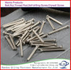 Stainless Steel Machine Screw, Machine Bolt