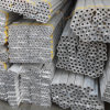 Hexagonal Aluminum Pipe 6063