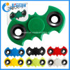Bat. Man Spiral Fingers Hand Spinner Decompression Toy Fidget Finger Tips