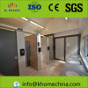 Movable Container Washroom for Park