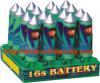 16s Battery (MI1012) Fireworks