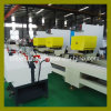 UPVC Window Door Seamless Welding Machine, PVC Welding Machinery, Three Head Window Seamless Welder Machine
