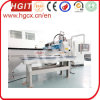 Seal Machine with PU for Cabinet
